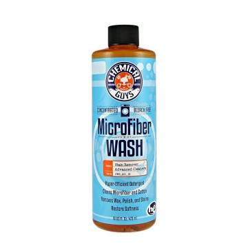Chemical Guys Microfiber Wash, 473 ml