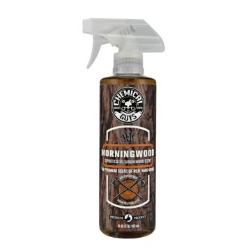 Chemical Guys Morning Wood Scent, 473 ml