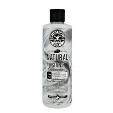 Chemical Guys Natural Shine Dressing, 473 ml