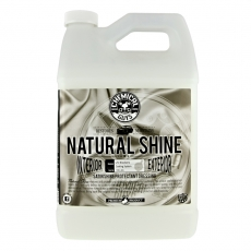 Chemical Guys Natural Shine Dressing, 3,78 l