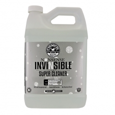 Chemical Guys Nonsense All Surface Cleaner, 3,78 l