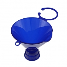Chemical Guys Perfect Pour EZ Fill Funnel