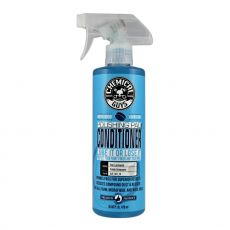 Chemical Guys Foam Pad Conditioner, 473 ml