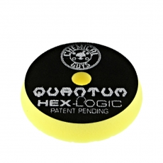 Chemical Guys Quantum Hex-Logic, 5,5