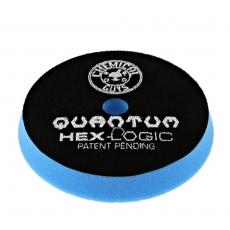 Chemical Guys Quantum Hex-Logic, 6,5