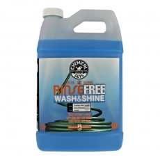 Chemical Guys Rinse Free Wash and Shine, 3,78 l