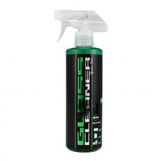 Chemical Guys Signature Series Glass Cleaner, 473 ml