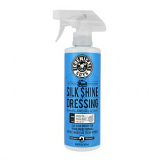 Chemical Guys Silk Shine Sprayable Dressing, 473 ml