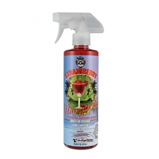 Chemical Guys Strawberry Margarita Scent, 473 ml