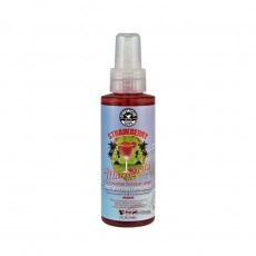 Chemical Guys Strawberry Margarita Scent, 118 ml