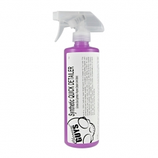 Chemical Guys Extreme Slick Synthetic Detailer, 473 ml