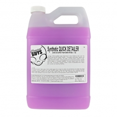 Chemical Guys Extreme Slick Synthetic Detailer, 3,78 l