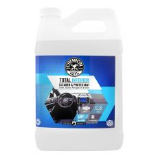 Chemical Guys Total Interior Cleaner & Protectant, 3,78 l