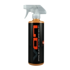 Chemical Guys Hybrid V7 High Gloss Spray Sealant & Detailer, 473 ml