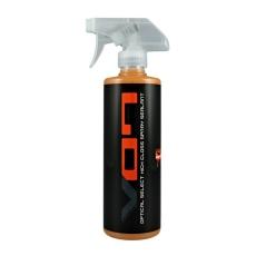 Chemical Guys Hybrid V7 High Gloss Spray Sealant & Detailer, 473 ml