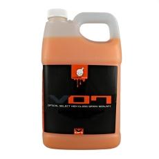 Chemical Guys Hybrid V7 High Gloss Spray Sealant & Detailer, 3,78 l