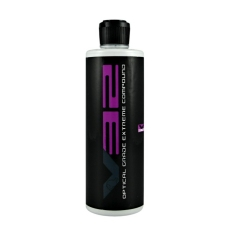Chemical Guys V32 Optical Extreme Compound, 473 ml