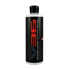 Chemical Guys V36 Optical Cutting Polish, 473 ml