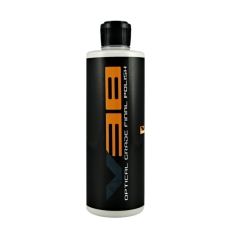 Chemical Guys V38 Optical Final Polish, 473 ml