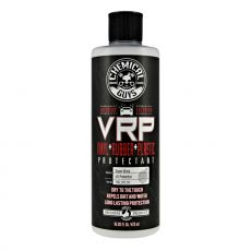 Chemical Guys V.R.P. Super Shine Dressing, 473 ml