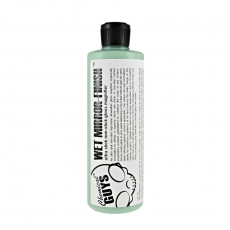 Chemical Guys Wet Mirror Finish, 473 ml
