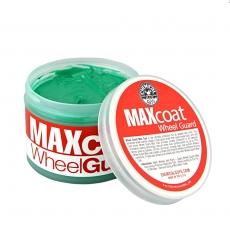 Chemical Guys Wheel Guard Rim & Wheel Sealant, 237 ml