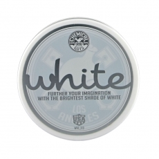Chemical Guys White Wax, 237 ml