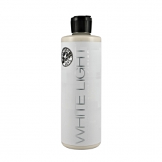 Chemical Guys White Light Hybrid Radiant Finish, 473 ml