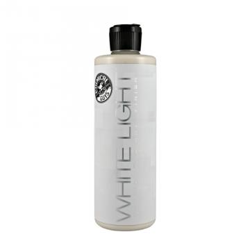 Chemical Guys White Light Hybrid Radiant Finish, 473 ml