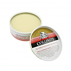 Collinite 476S Super Doublecoat Auto Wax, 266 ml