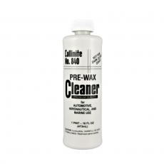 Collinite 840 Pre-Wax Cleaner, 473 ml