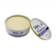 Collinite 885 Fleetwax Paste Wax, 355 ml