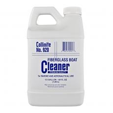 Collinite 920 Fiberglass Boat Cleaner, 1,89 l