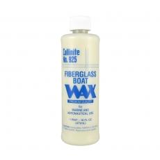Collinite 925 Fiberglass Boat Wax, 473 ml