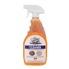 Detail Guardz Polishing Pad Spray Cleaner, 650 ml