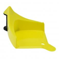 Detail Guardz keltainen, 2 kpl