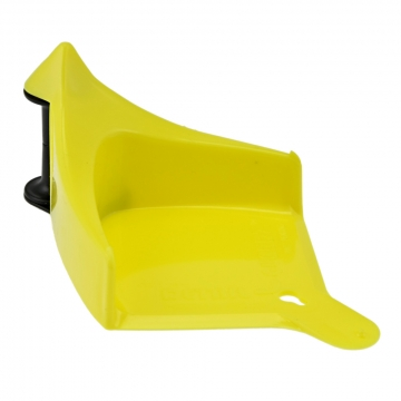 Detail Guardz keltainen