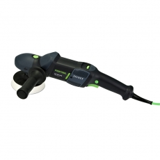 Festool Shinex RAP 150-14 FE