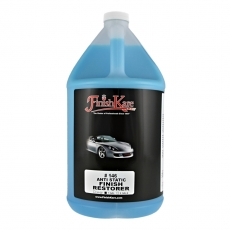 Finish Kare #146AS Anti-Static Finish Restorer, 3,78 l