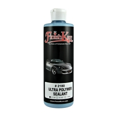 Finish Kare #2180 Ultra Polymer Sealant, 443 ml