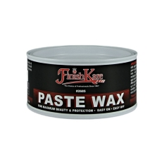 Finish Kare #2685 Pink Paste Wax, 412 g