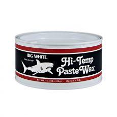 Finish Kare #BWM101 Hi-Temp Paste Wax, 412 g
