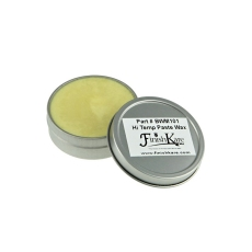 Finish Kare #BWM101 Hi-Temp Paste Wax, 60 g