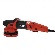 Flex XCE 10-8 125 -epäkeskokiillotuskone