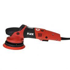 Flex XFE 7-15 150 -epäkeskokiillotuskone