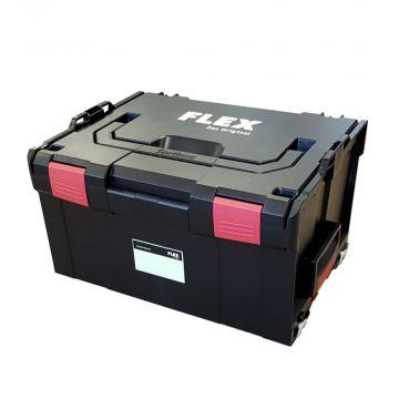 Flex XFE 15 150 säilytyslaatikko