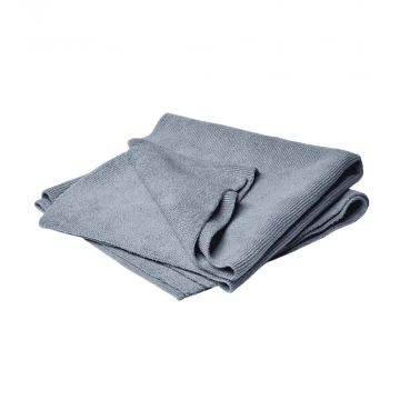 Flexipads Glazing Towel, 2 kpl