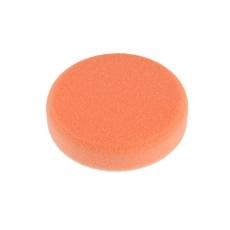 Flexipads 100 mm, oranssi