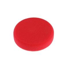 Flexipads 100 mm, punainen
