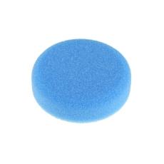 Flexipads 100 mm, sininen